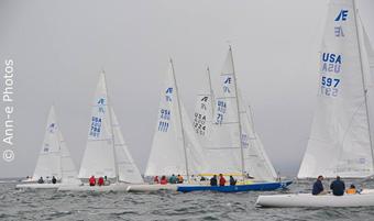 fleet271