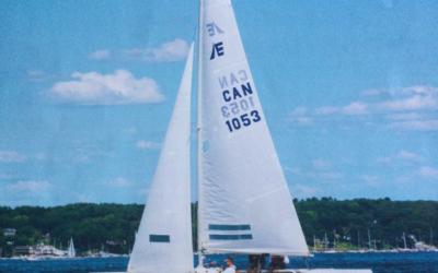 Hull 1053